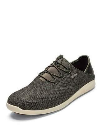4dc7436c324 Men Sneaker Sandal | over 100 Men Sneaker Sandal | ShopStyle
