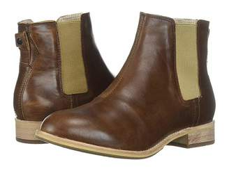 Caterpillar Casual Matilda Women's Pull-on Boots