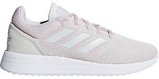 adidas Run 70s Women's Trainers
