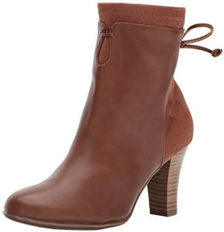 Aerosoles A2 Women's Leading Role Ankle Boot