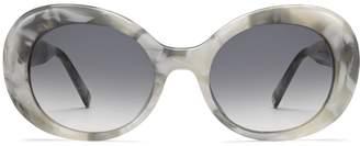 Warby Parker Lola