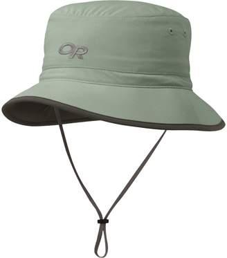 Outdoor Research Sun Bucket Hat - Men's