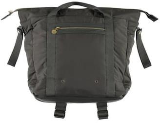Stella McCartney Diaper Backpack