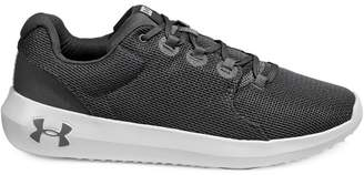 Under Armour Ripple 2.0 Sportstyle Sneakers