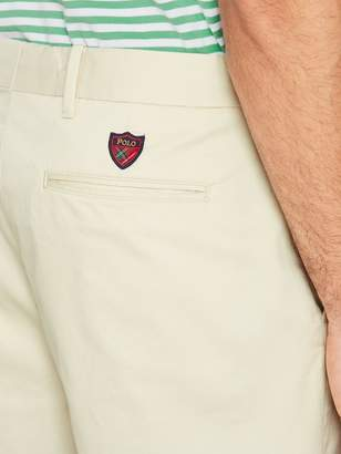 Polo Ralph Lauren Golf Athletic Shorts -Sand