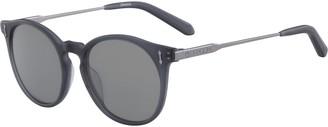 Dragon Optical Hype Sunglasses