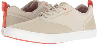Sperry Flex Deck CVO Canvas Men's Shoes