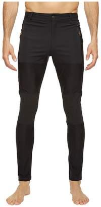 Fjallraven Abisko Trekking Tights Men's Casual Pants