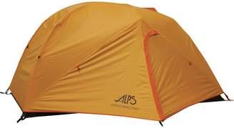 Alps Mountaineering ALPS Mountaineering Aries 2 Tent: 2-Person 3-Season