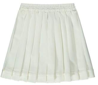 Little Remix Sale - Luella Pleated Skirt