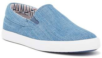 Ben Sherman Jayme Slip-On Sneaker (Little Kid & Big Kid)