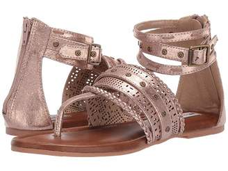 16921a01e745 Not Rated Women s Sandals - ShopStyle