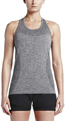 Nike Dri-Fit Tank Top - Women's