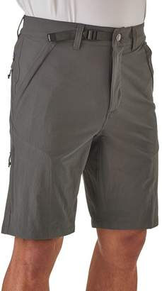 "Patagonia Men's Stonycroft Shorts - 10"""