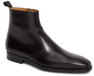 Magnanni Rosdale Zip Boot