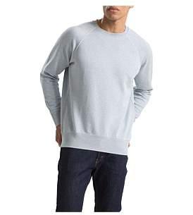 Levi's Crew Sweatshirt