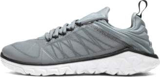 Jordan Flight Flex Trainer Cool Grey/Black