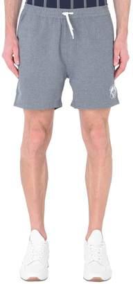Makia Shorts