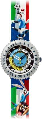 Flik Flak Children's Watch FFL011