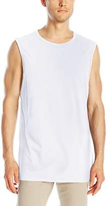 Michael Stars Men's Pacific Tank Top