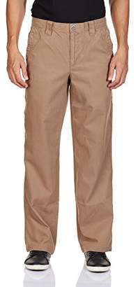 Columbia Men's Ultimate ROC Pant