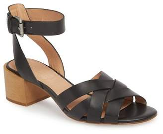 Madewell Lucy Sandal (Women)
