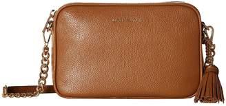 MICHAEL Michael Kors Medium Camera Bag Wallet