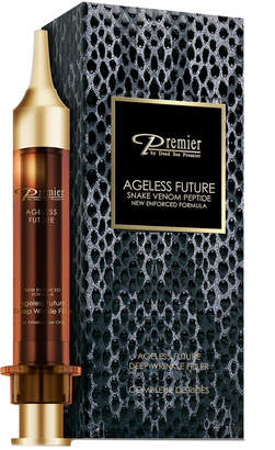 D.E.P.T Premier Luxury Skin Care Premier Dead Sea Botox-Like Snake Venom Cell Renewal Cream