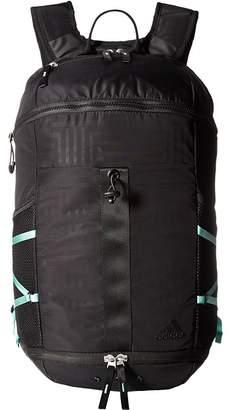 adidas Studio II Backpack Backpack Bags