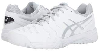 Asics Gel-Challenger 11 Men's Tennis Shoes