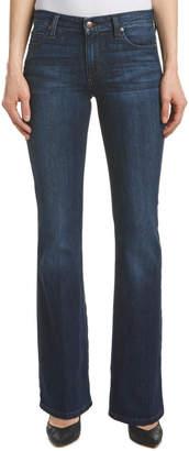Joe's Jeans The Icon Jerri Flare Leg
