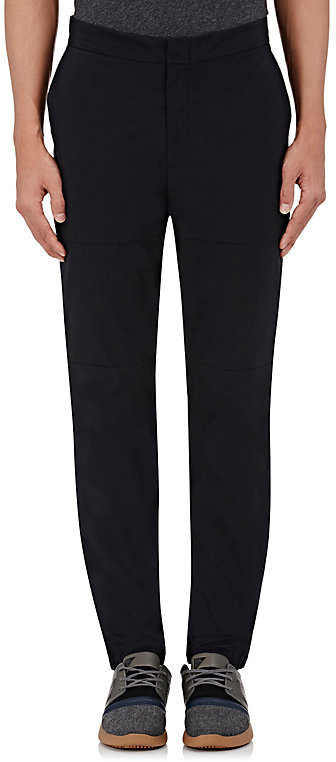 UAS - Under Armour Sportswear Men's Fieldhouse Cotton-Blend Cargo Jogger Pants