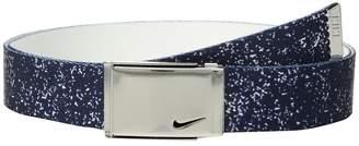 Nike Graphic Reversible Web Women's Belts