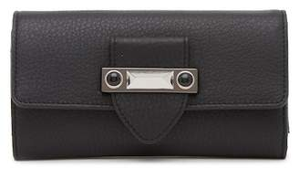 Vince Camuto Bitty Leather Wallet