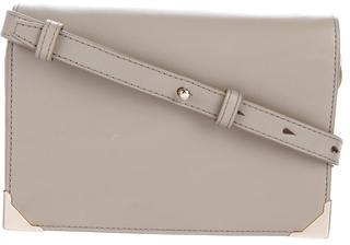 Alexander WangAlexander Wang Leather Crossbody Bag