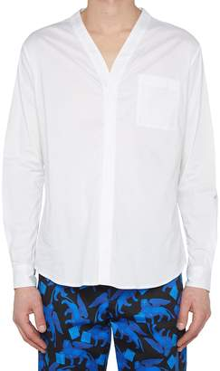 Christian Pellizzari Shirt