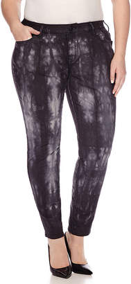 A.N.A Jeggings - Plus