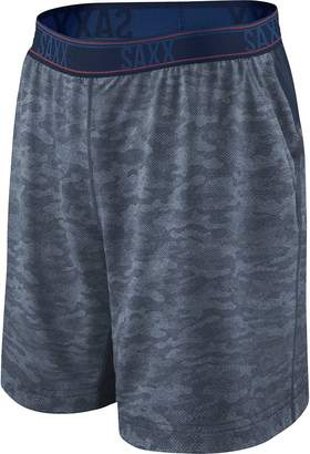 Saxx Legend 2N1 Short - Men's