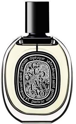 Diptyque Oud Palao Eau de Parfum, 2.5 oz./ 75 mL