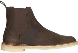Clarks Desert Peak Boot - Men's