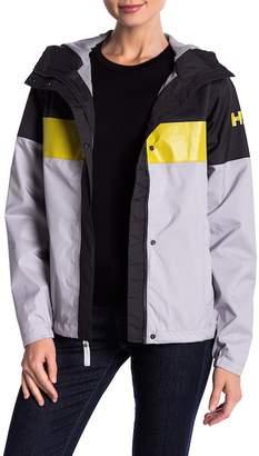Helly Hansen Active Stripe Jacket