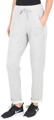 Deha Casual trouser