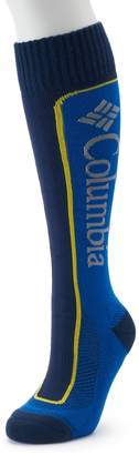 Columbia Women's Thermolite Ski Socks