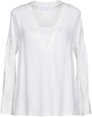 Sandro Blouses - Item 38727989TO