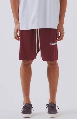 FOG - Fear Of God Essentials Mesh Shorts