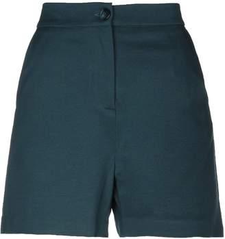 dv Roma Shorts - Item 13334528FT