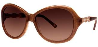 Natori Sunglasses SZ 502