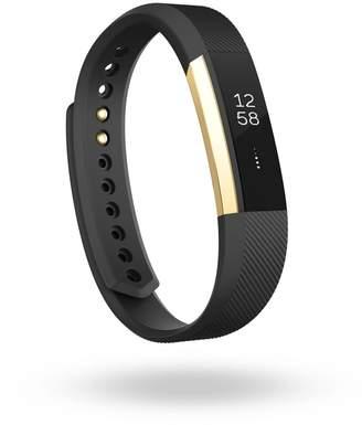 Fitbit Alta Wireless Fitness Tracker