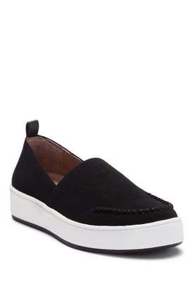 Donald J Pliner Cory Slip-On Sneaker (Women)