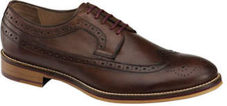 Johnston & Murphy Conard Wingtip Derby Shoe